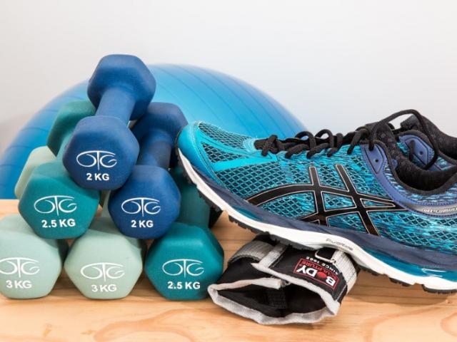 Reprise du sport : votre ostéopathe vous donne quelques conseils !